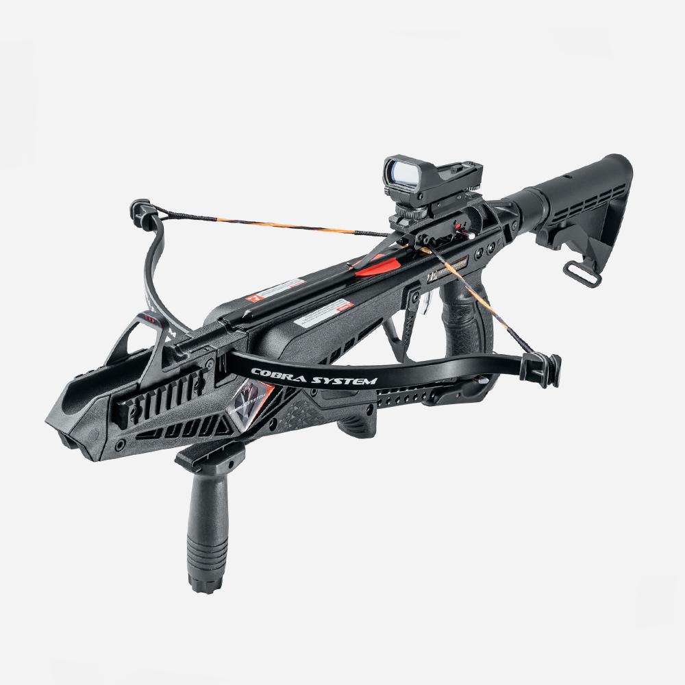 Арбалет UMAREX EK X-Bow Cobra Kit