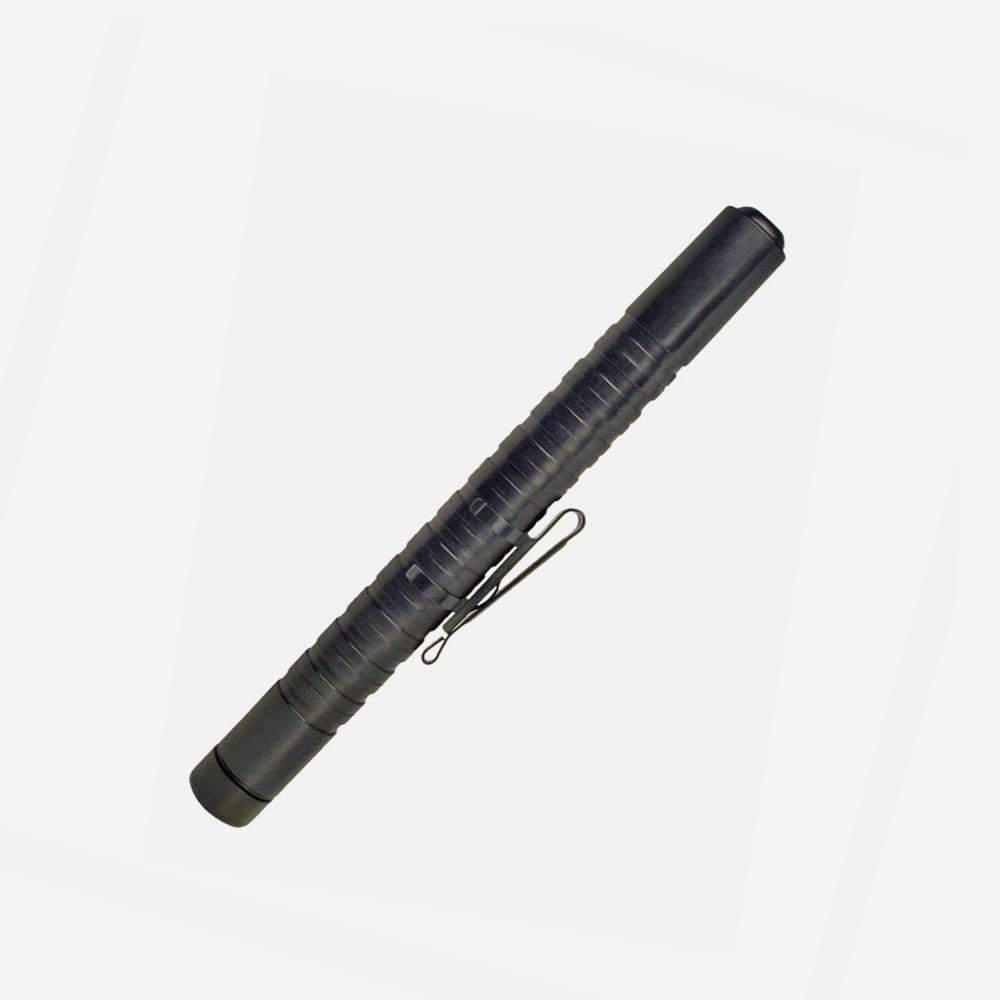 Компактна телескопична палка ExB-16HS
