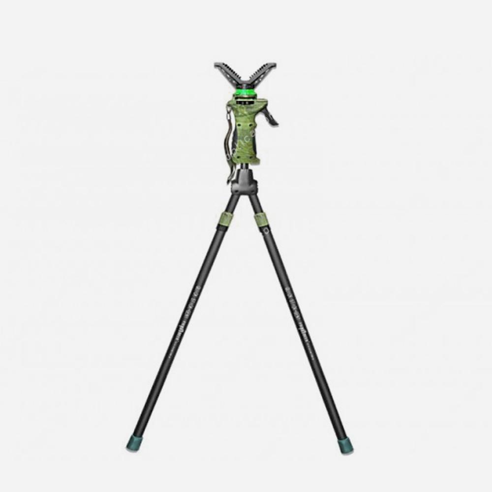 Стойка за стрелба Fiery Deer Bi-pod Gen.1 165 см.