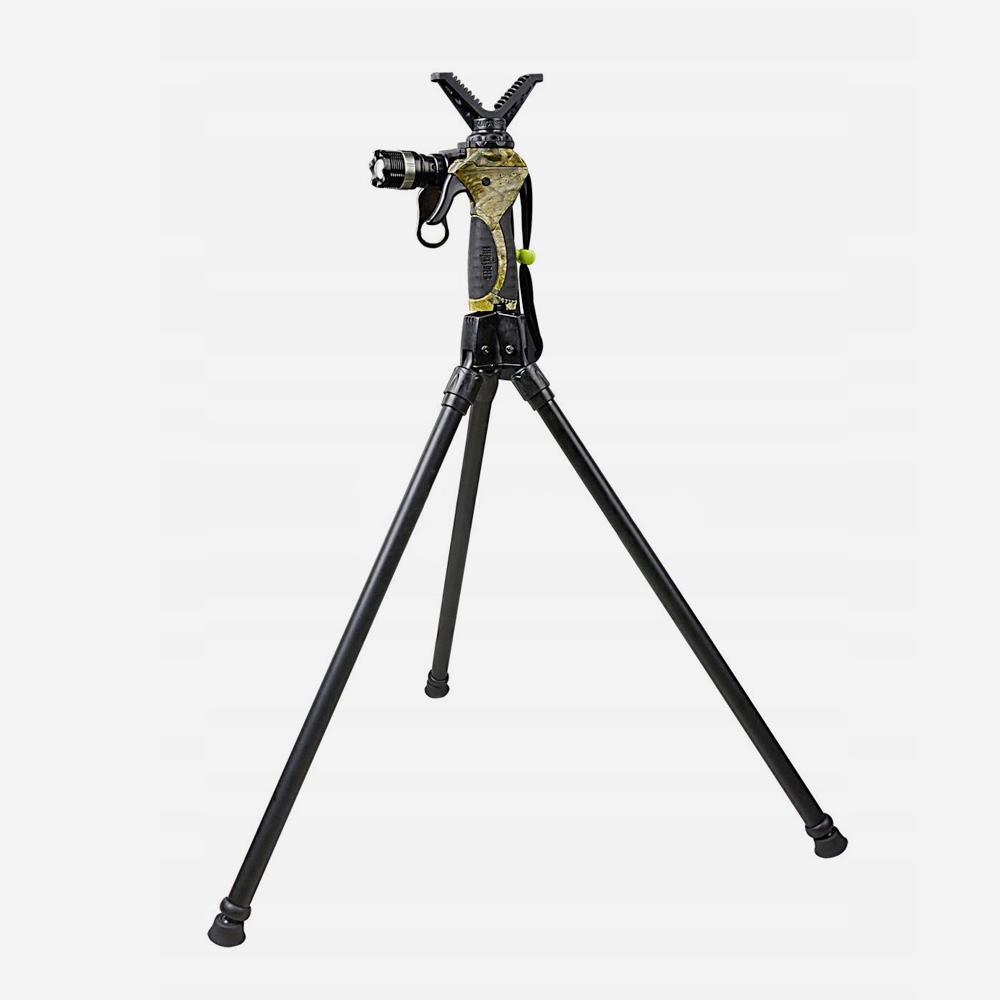 Стойка за стрелба Fiery Deer Tri-pod Gen.4 165 см.