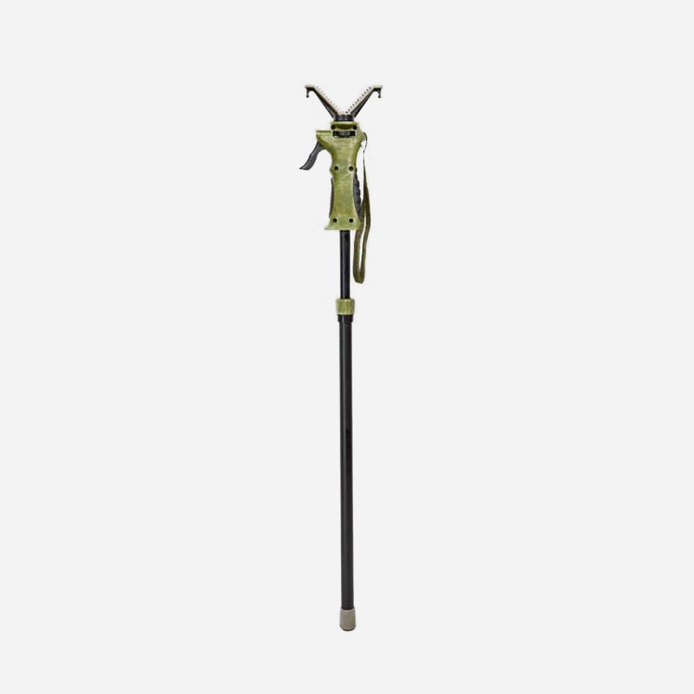 Стойка за стрелба Fiery Deer Monopod Gen.1 165 см.