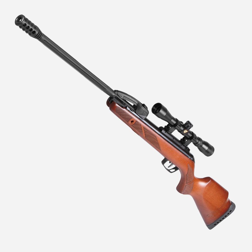 Въздушна пушкa Gamo FAST SHOT 10X IGT 5.5