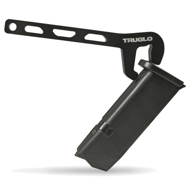 Инструмент за монтаж TRUGLO MAG WRENCH ™