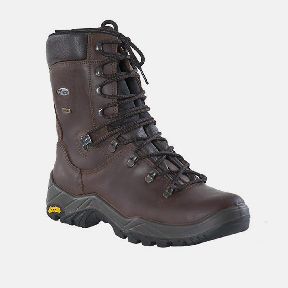 Ловни Обувки Grisport mod.11429