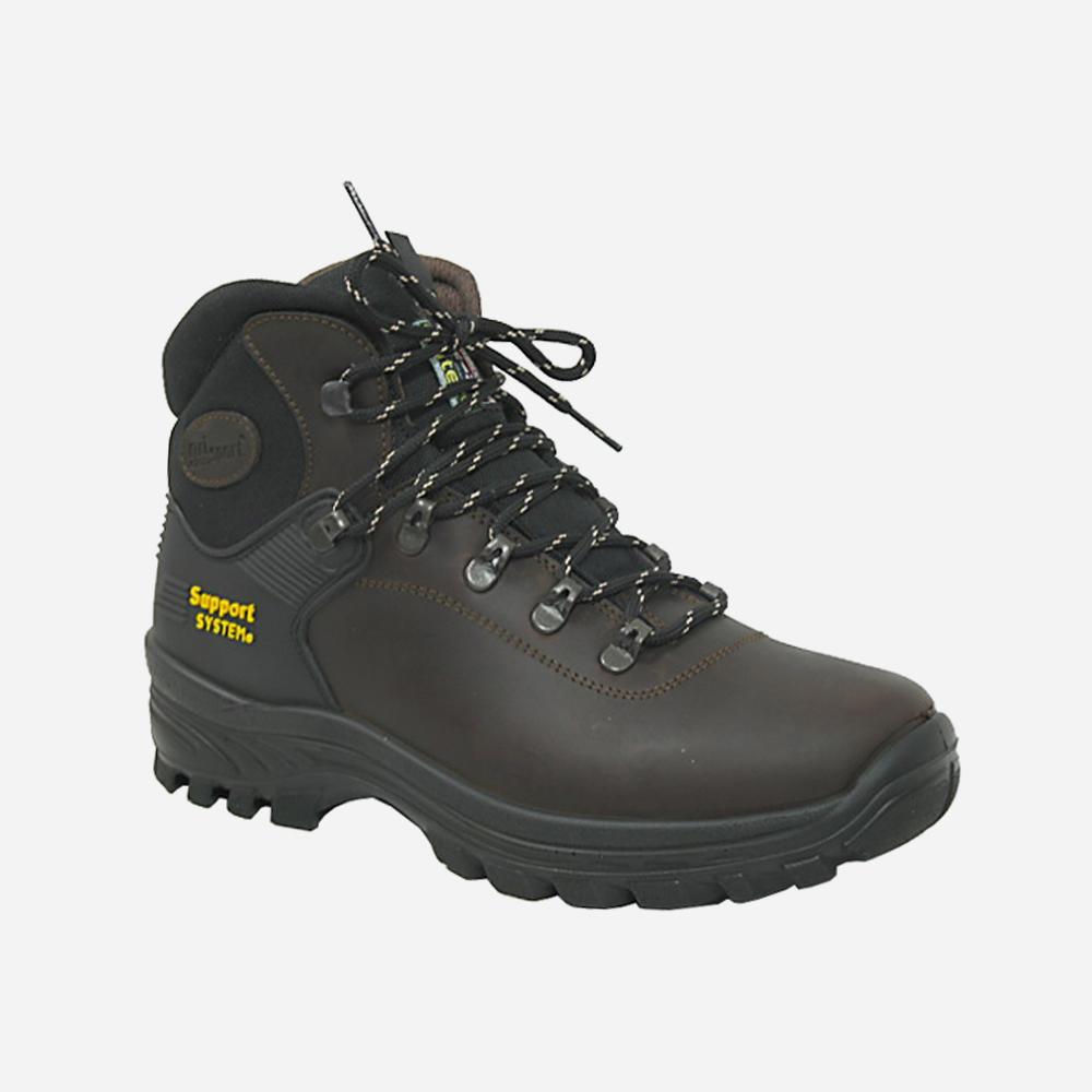 Обувки Grisport 10242 Gritex – Grisport Shoes 10242 Gritex