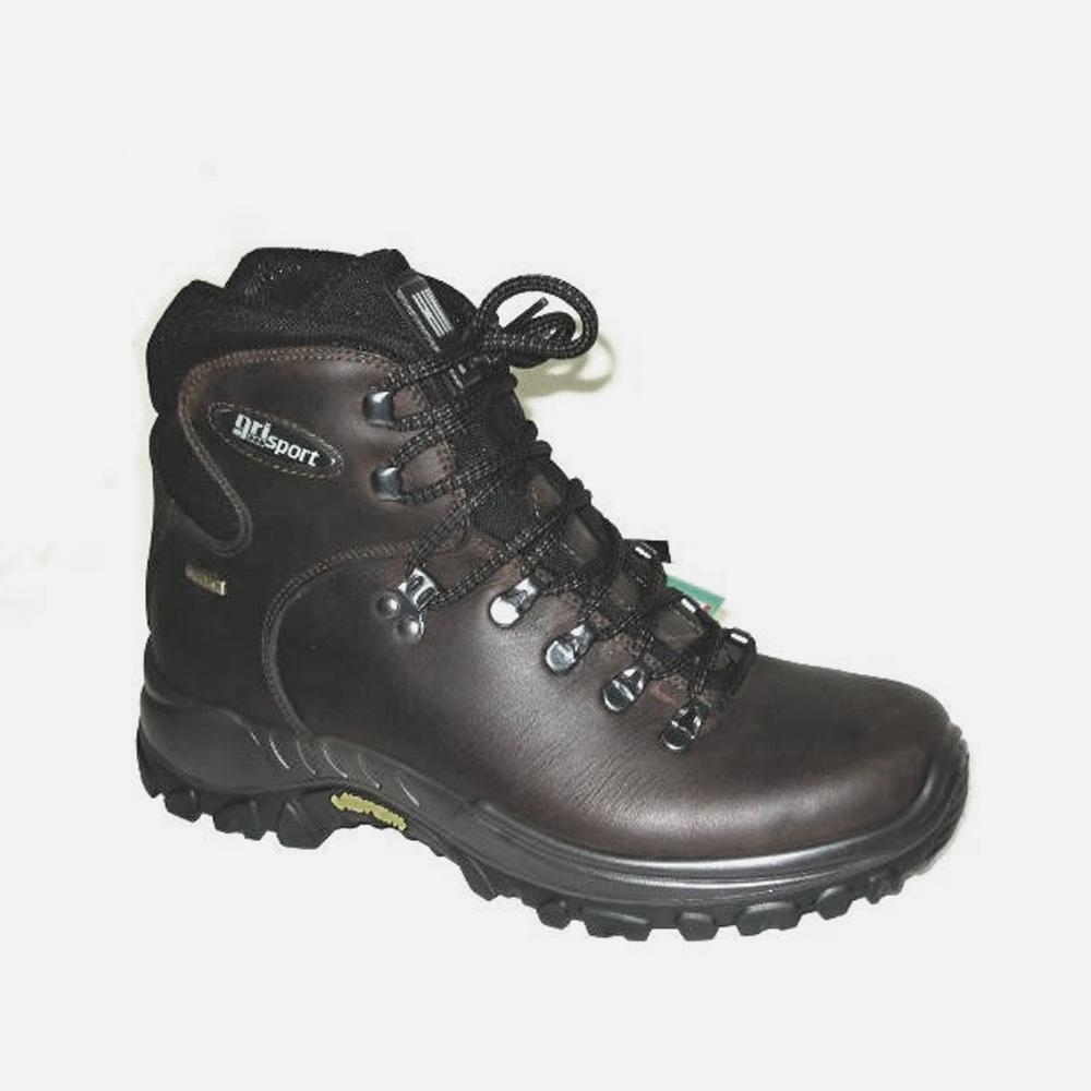Обувки Grisport 10303 Dakar V.69 Gritex – Grisport Shoes 10303