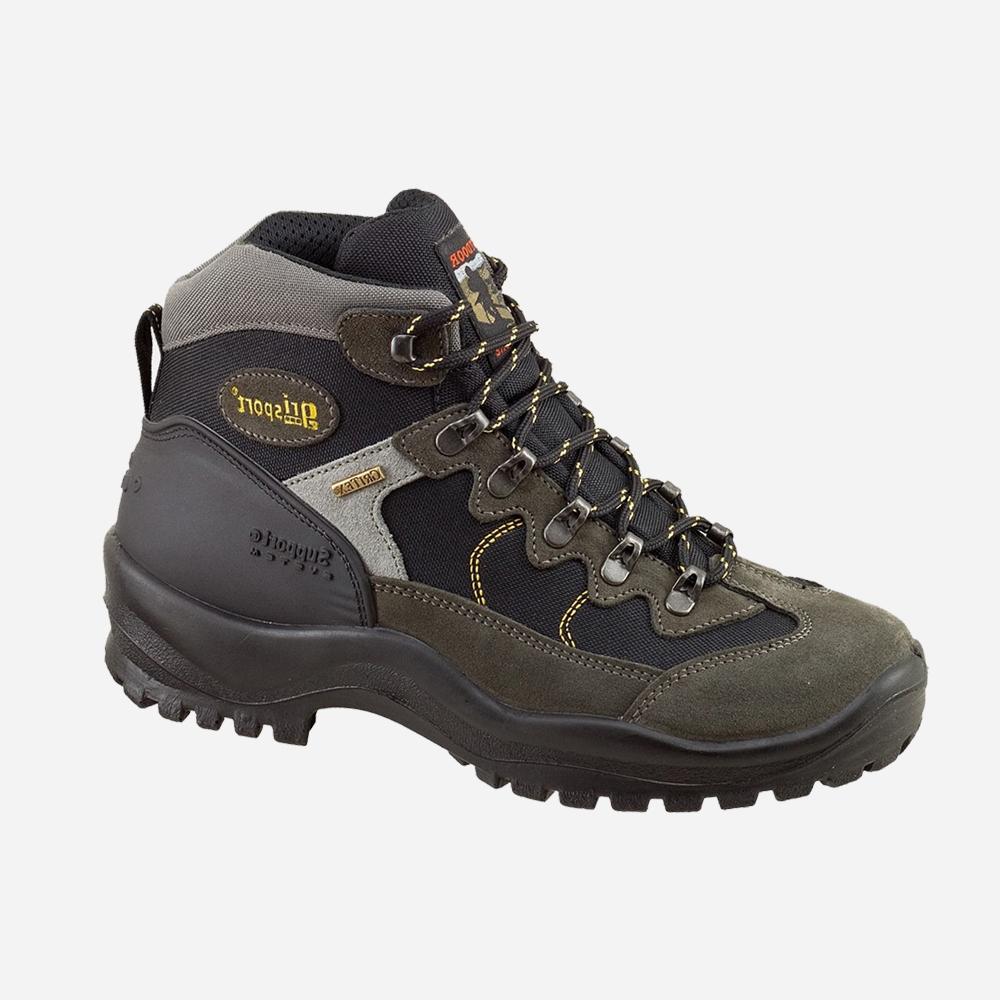 Обувки GRISPORT mod.10694