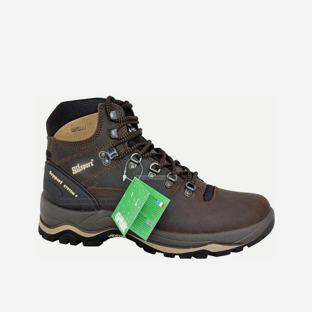 Обувки Grisport 11205 Dakar V.15 Gritex – Grisport Shoes 11205