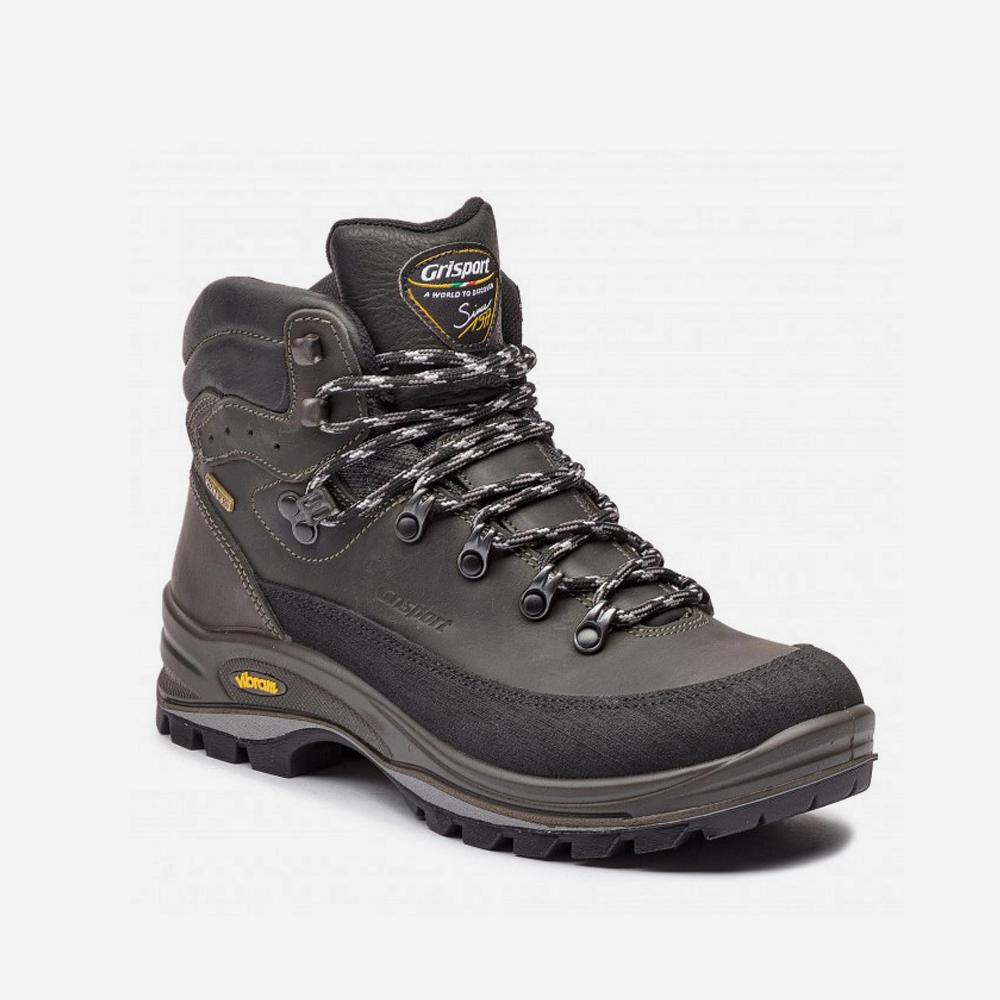 Обувки GRISPORT 12801