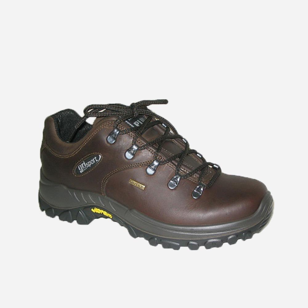 Обувки Grisport 10309 Dakar Gritex – Grisport Shoes Dakar Gritex