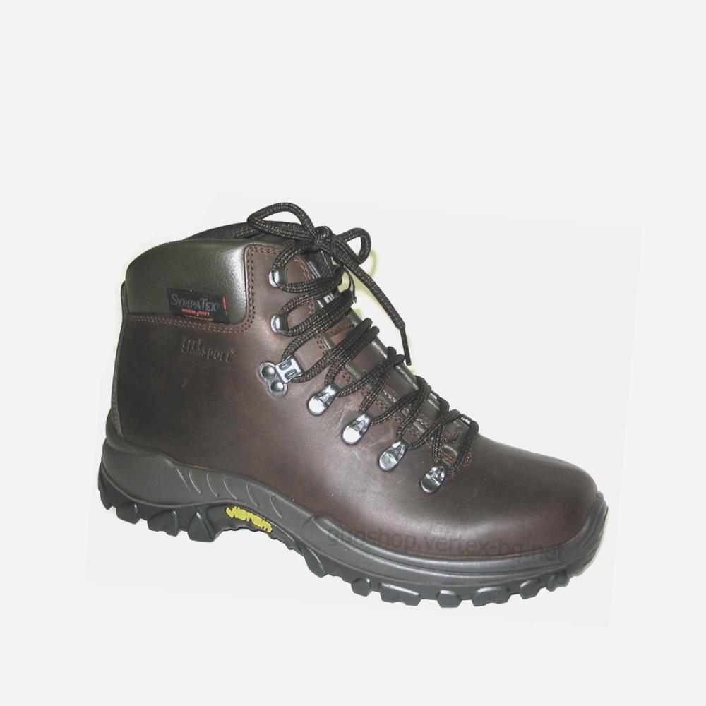Обувки Grisport 10353 Dakar V.4 Sympatex – Grisport Shoes Dakar V.4