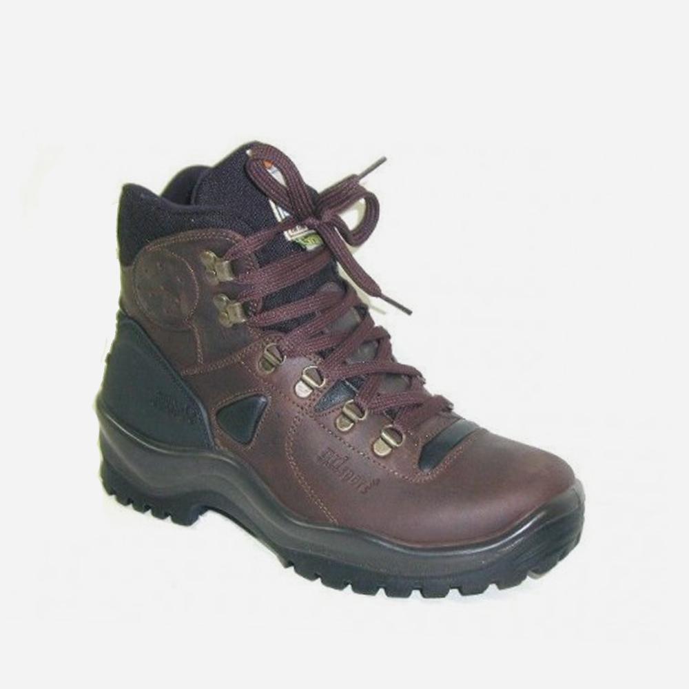 Обувки Grisport 629 Dakar V.9 Gritex – Grisport Shoes Dakar V.9