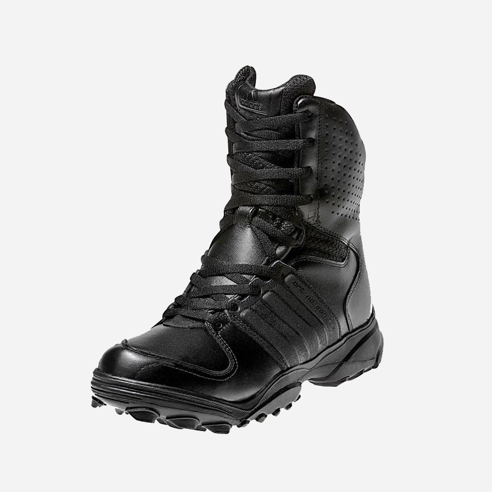 Тактически кубинки Adidas GSG 9 – Adidas GSG 9 Shoes