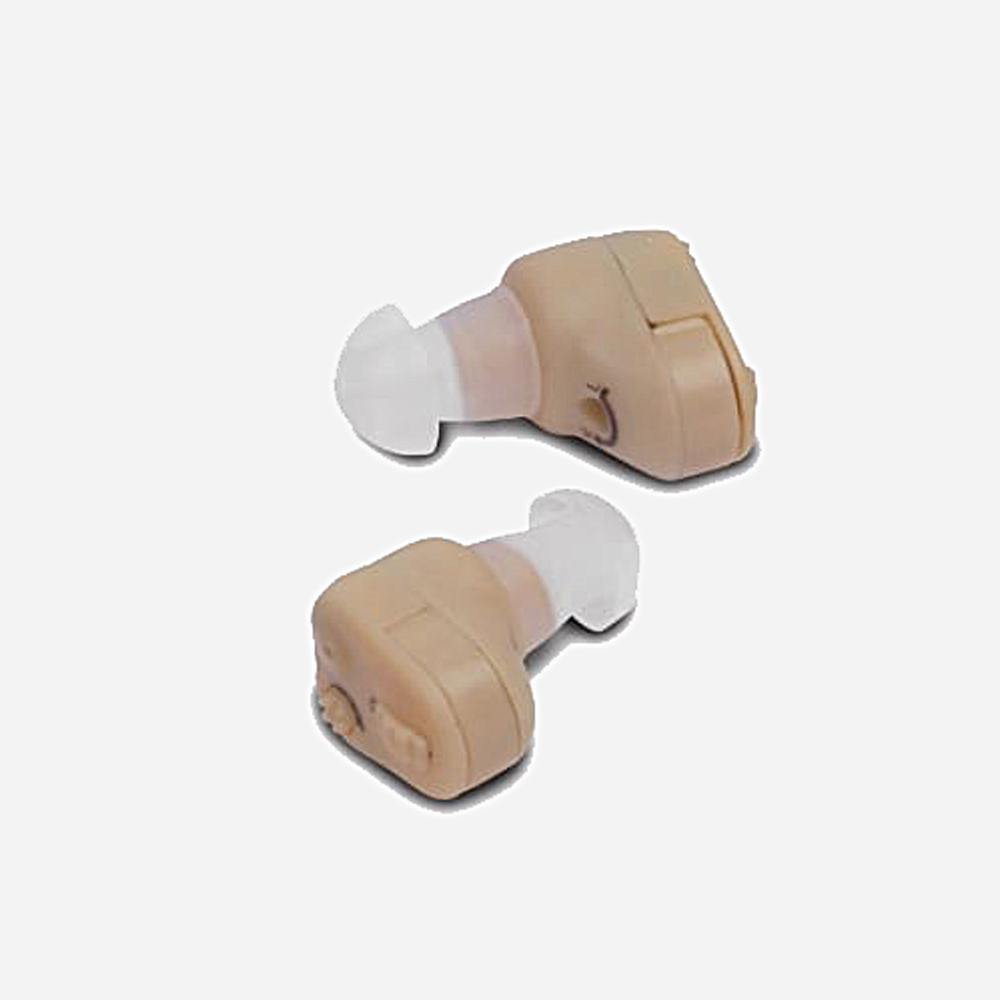 Антифони тапи Walkers Ultra Ear ITC Pair