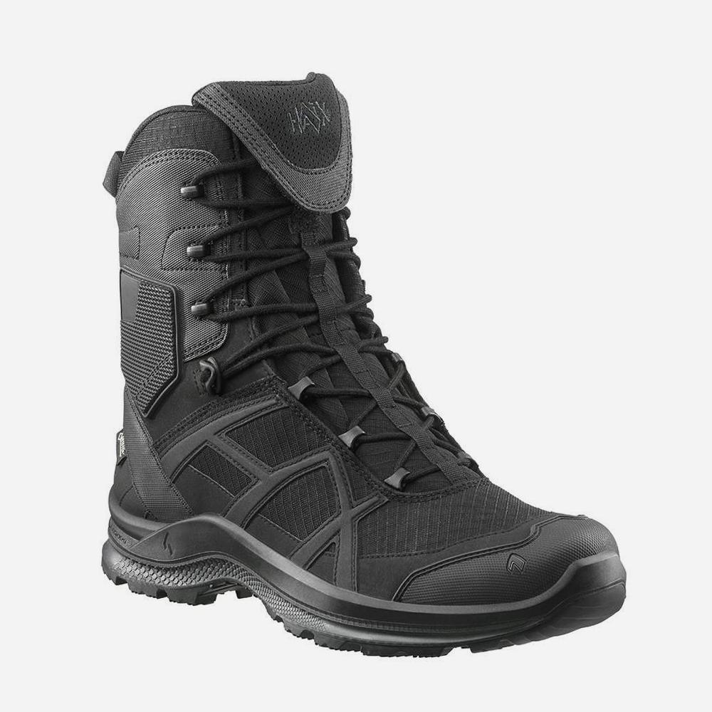 Спортни обувки HAIX Eagle Athletic 2.1 GTX High