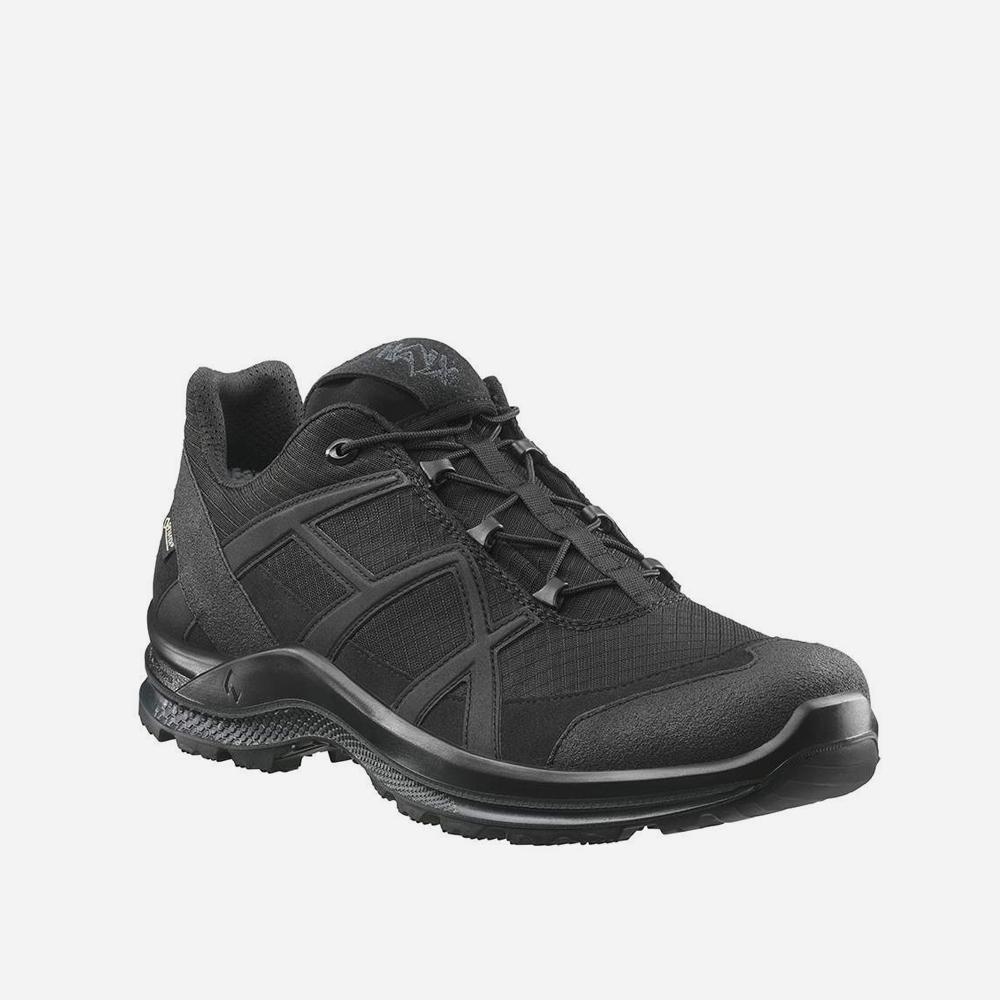 Спортни обувки HAIX Eagle Athletic 2.1 GTX Low