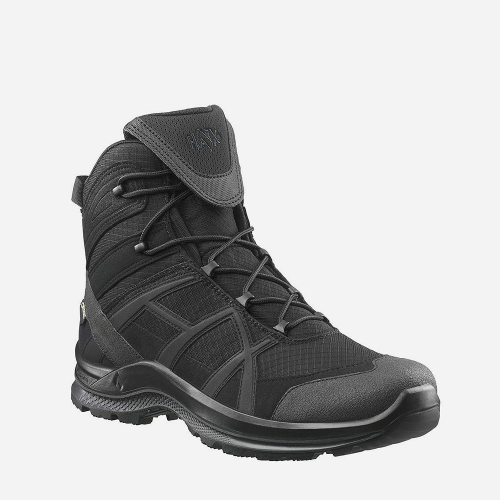 Спортни обувки HAIX Eagle Athletic 2.1 GTX Mid