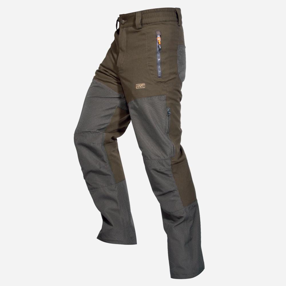 Ловен панталон Hart ARMOTION EVO-T
