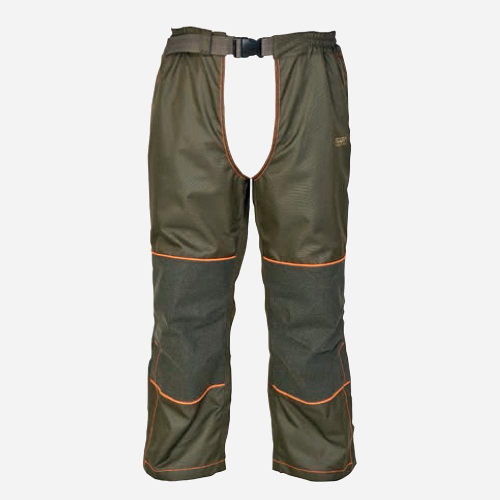 Защитно покривало за панталон Hart BIANDITZ-P