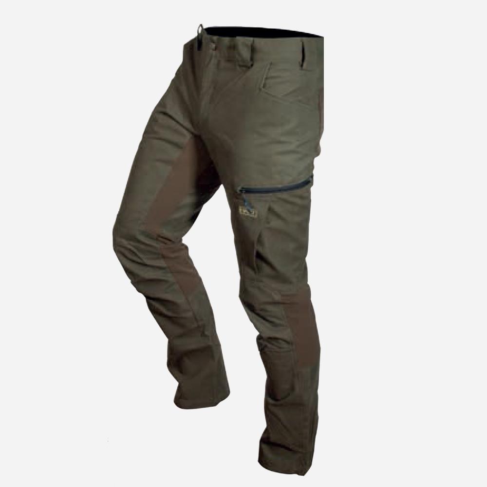 Ловен панталон Hart FIELDER-T