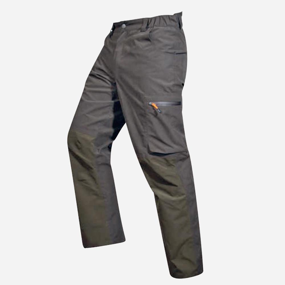 Ловен панталон Hart ILIE-T