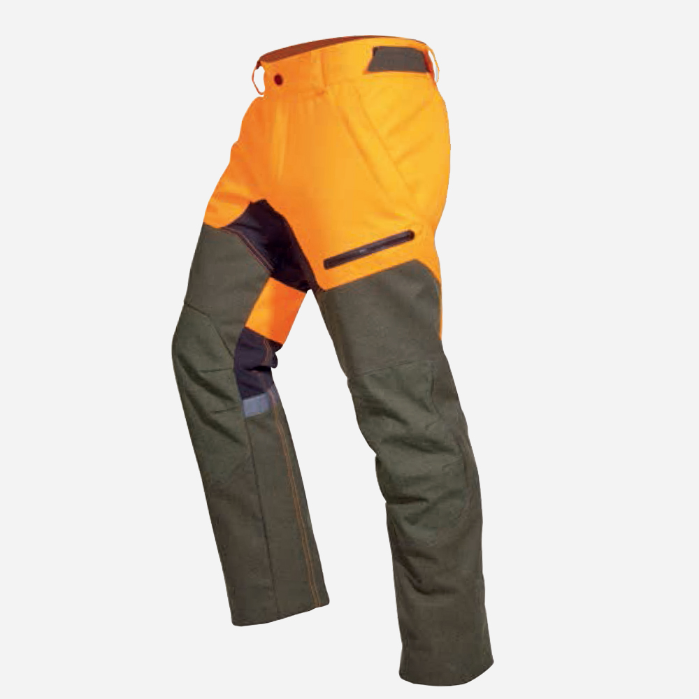 Ловен панталон Hart IRON XTREME-T