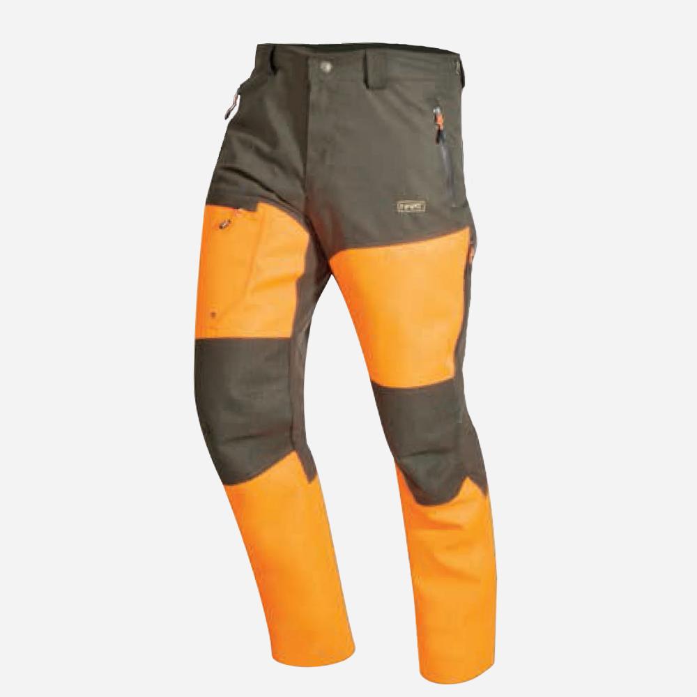 Ловен панталон Hart IRON2-T