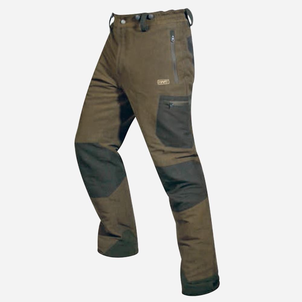 Ловен панталон Hart LOCHMOR-T