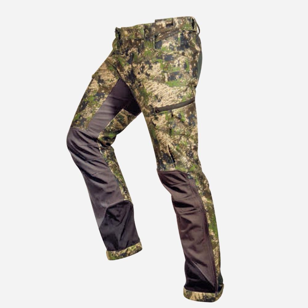 Ловен панталон Hart SIGNUS-T