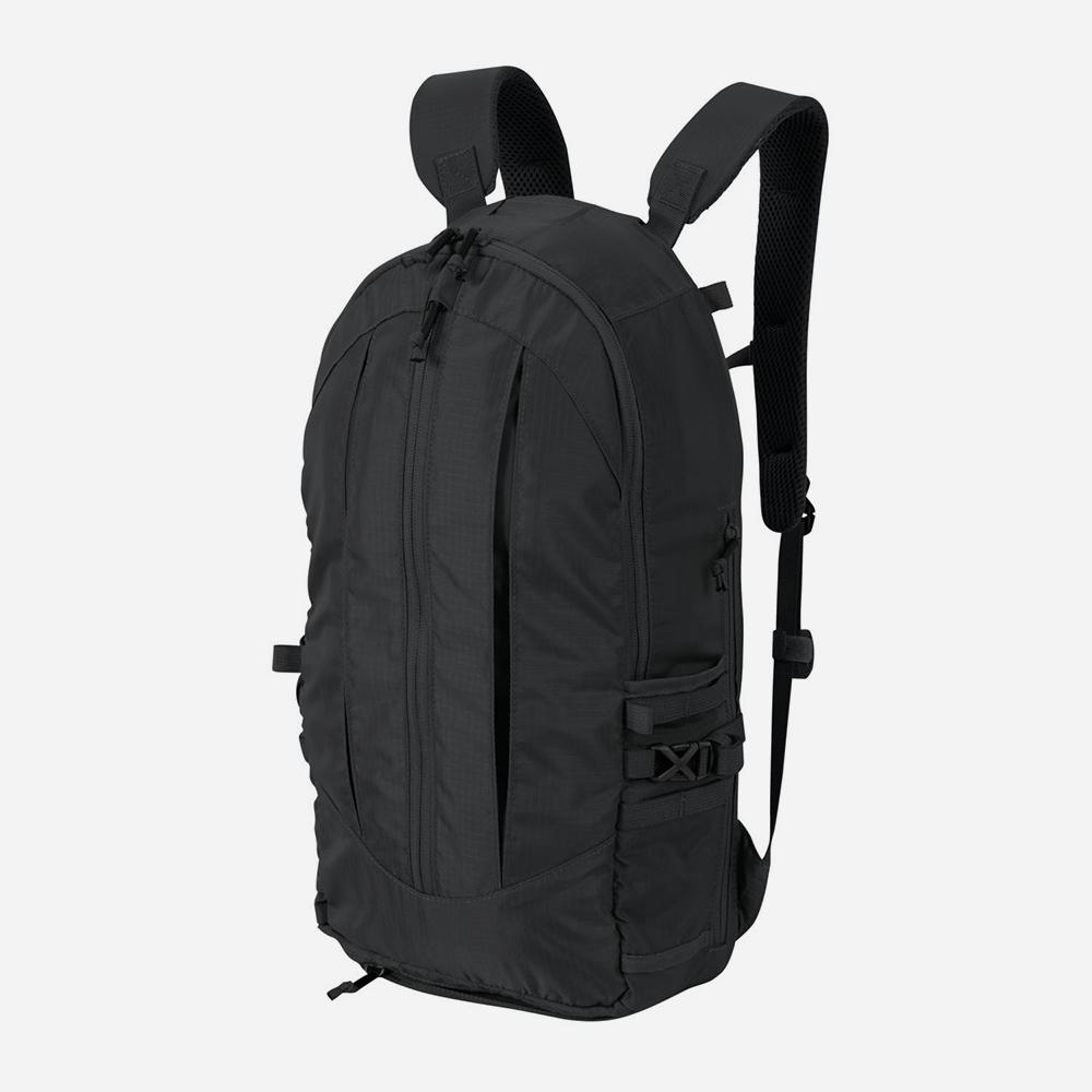 Градска раница Helikon-Tex Groundhog Pack® black