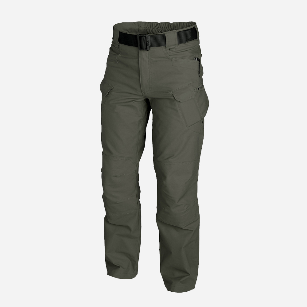 Панталон Helikon-tex UTP Ripstop Taiga Green