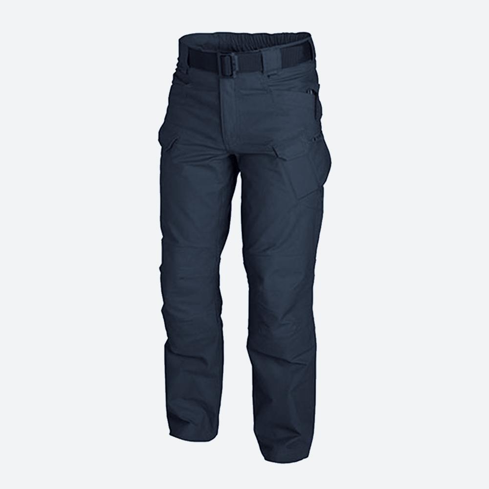 Панталон Helikon-tex UTP Ripstop Navy Blue