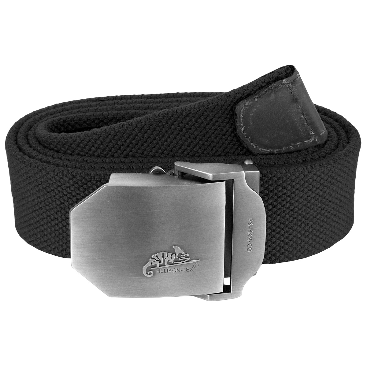 Колан Helikon-tex – Helikon-Tex Belt Black