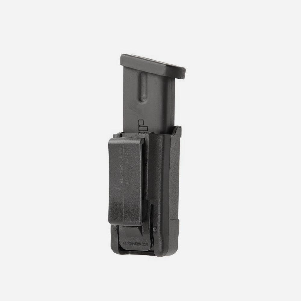 Холдър за двуредов пълнител 9mm BlackHawk