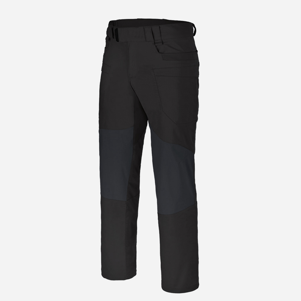 Панталон Helikon-tex HYBRID TACTICAL PANTS