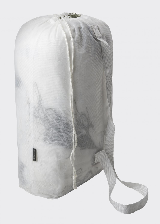 Ghillie костюм Helikon-Tex Snow Camo