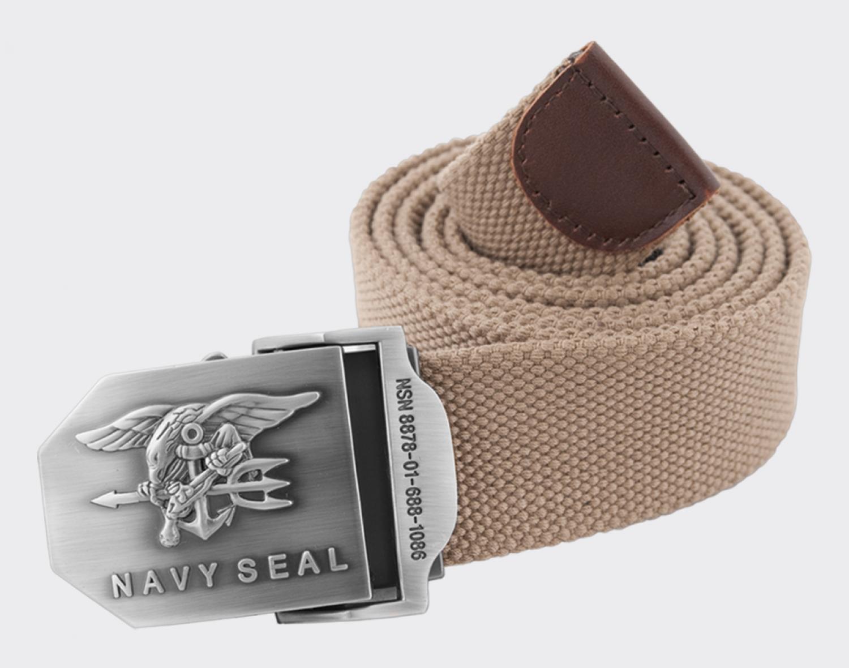 Колан Helikon-tex NAVY SEAL Coyote – Helikon-Tex NAVY SEAL Belt