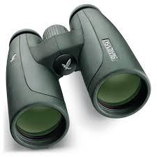 Бинокъл Swarovski SLC 10×42 – Binoculars Swarovski SLC 10×42
