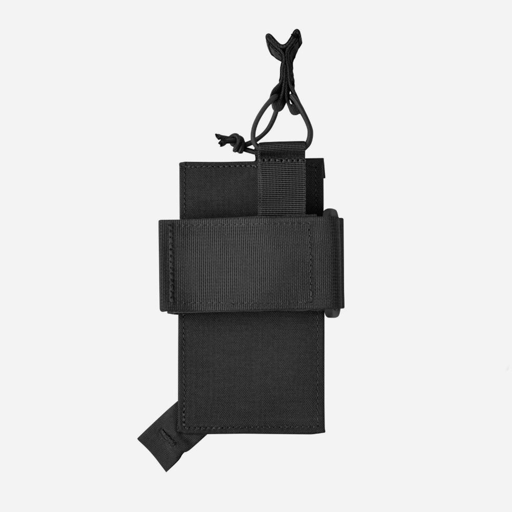 Вътрешен кобур Helikon-Тex Inverted Pistol Holder Insert