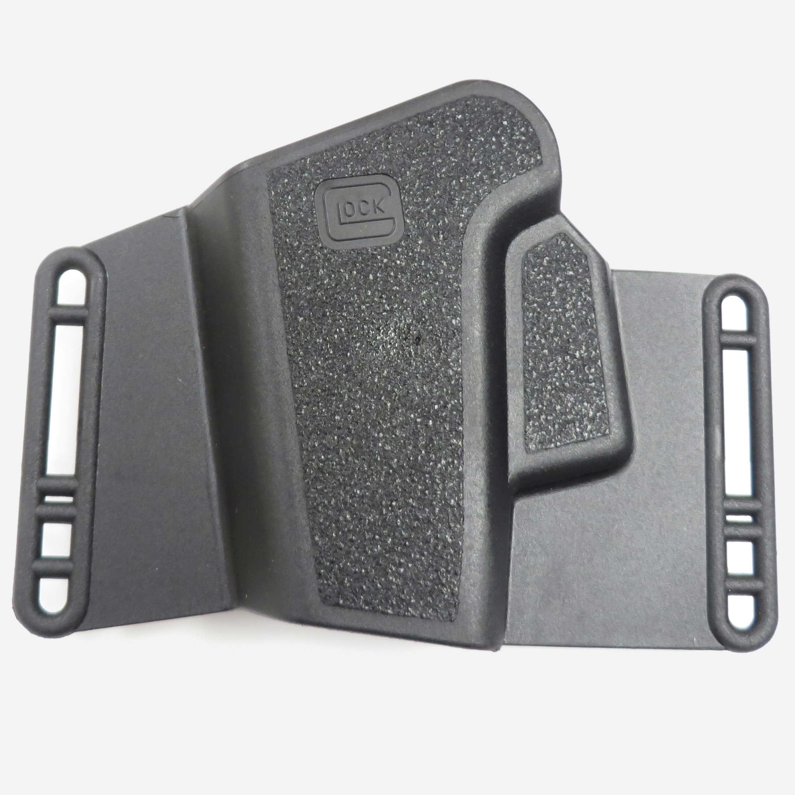 Кобур Glock SPORT/COMBAT – Glock SPORT/COMBAT holster
