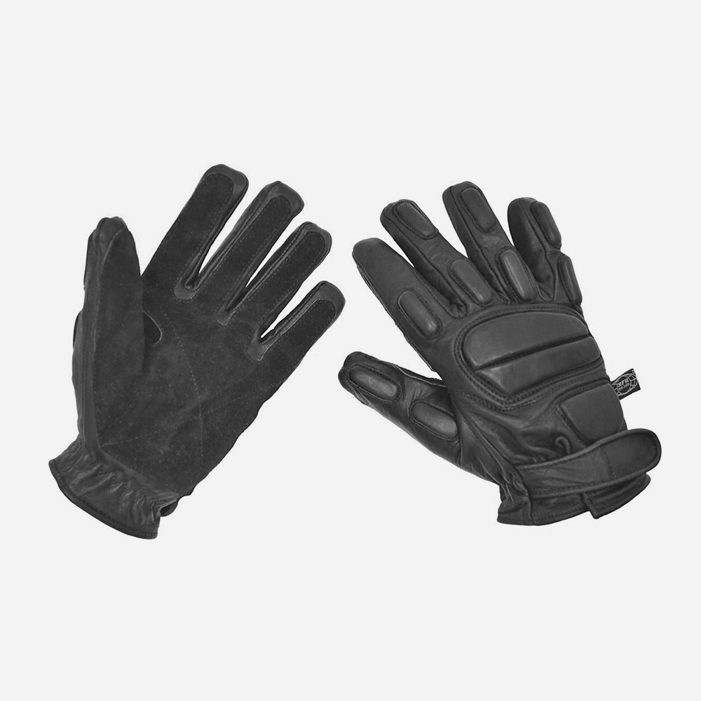 Ръкавици Max Fuchs Protect – размер S