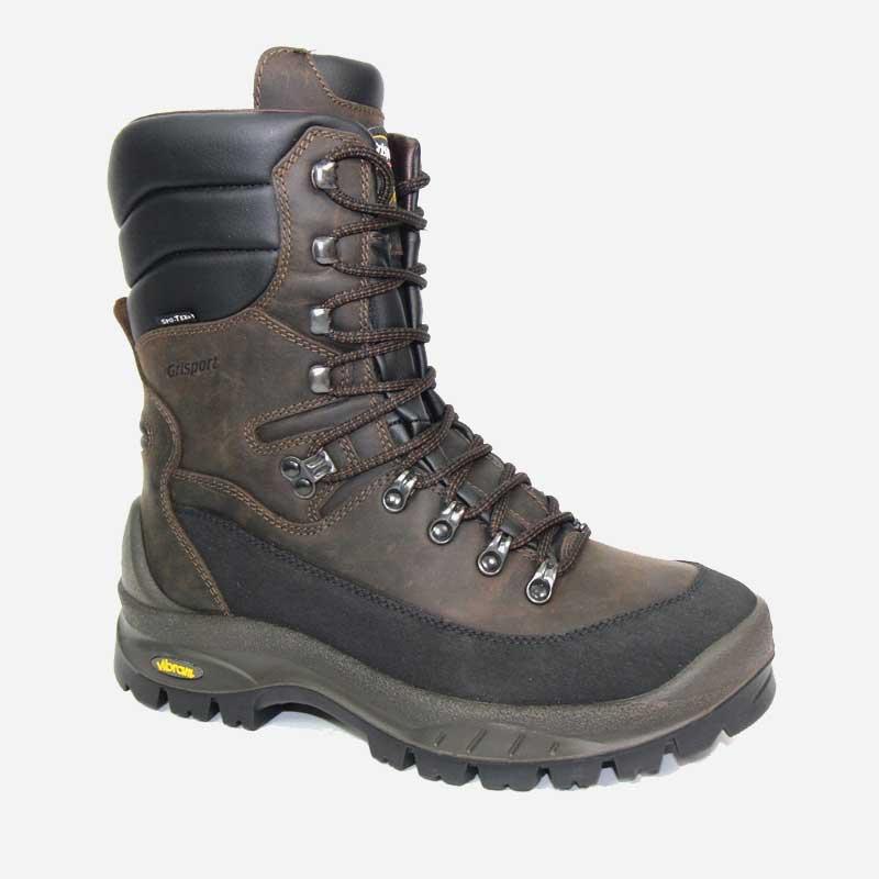 Ловни Обувки Grisport mod. 11615