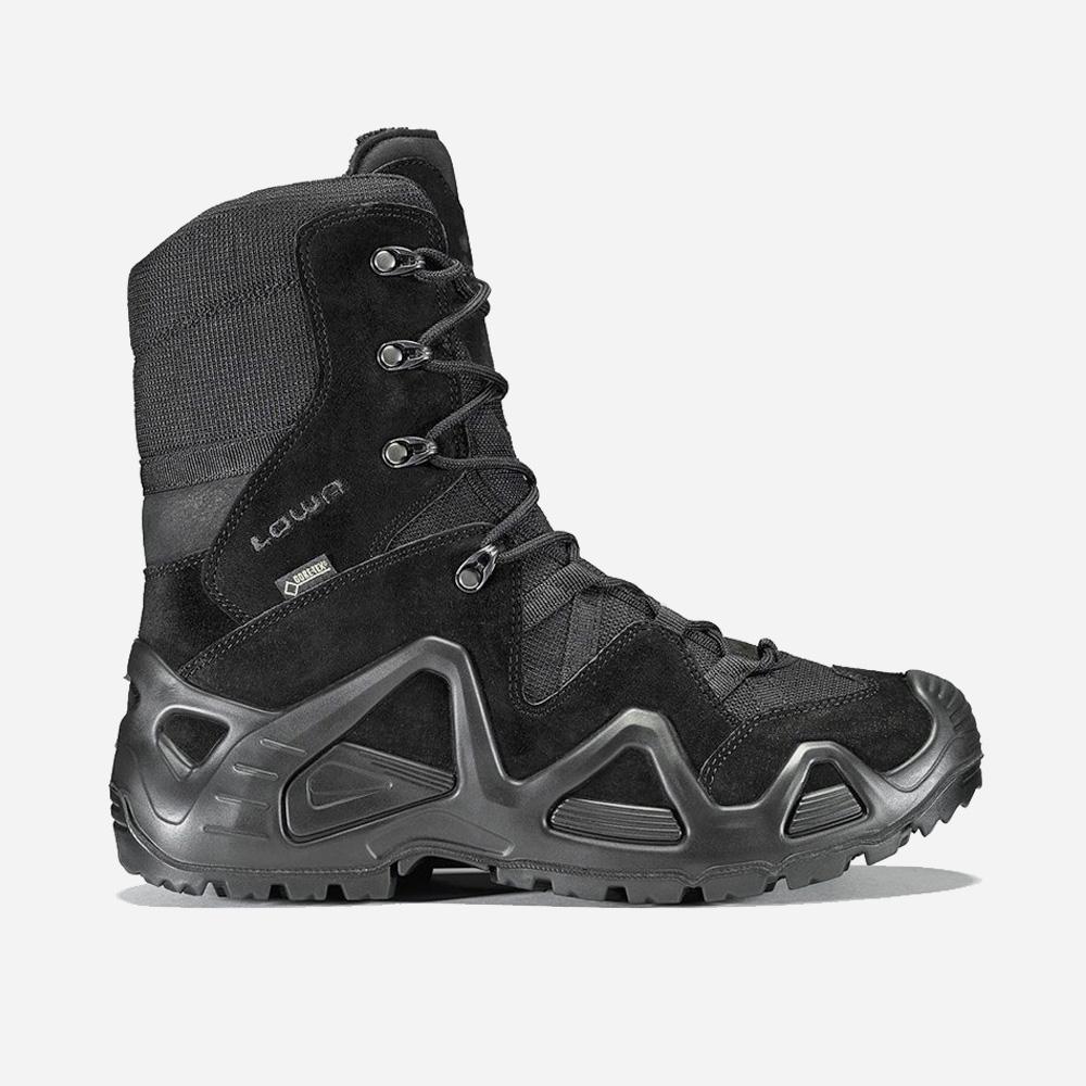 Обувки LOWA Zephyr GTX HI TF