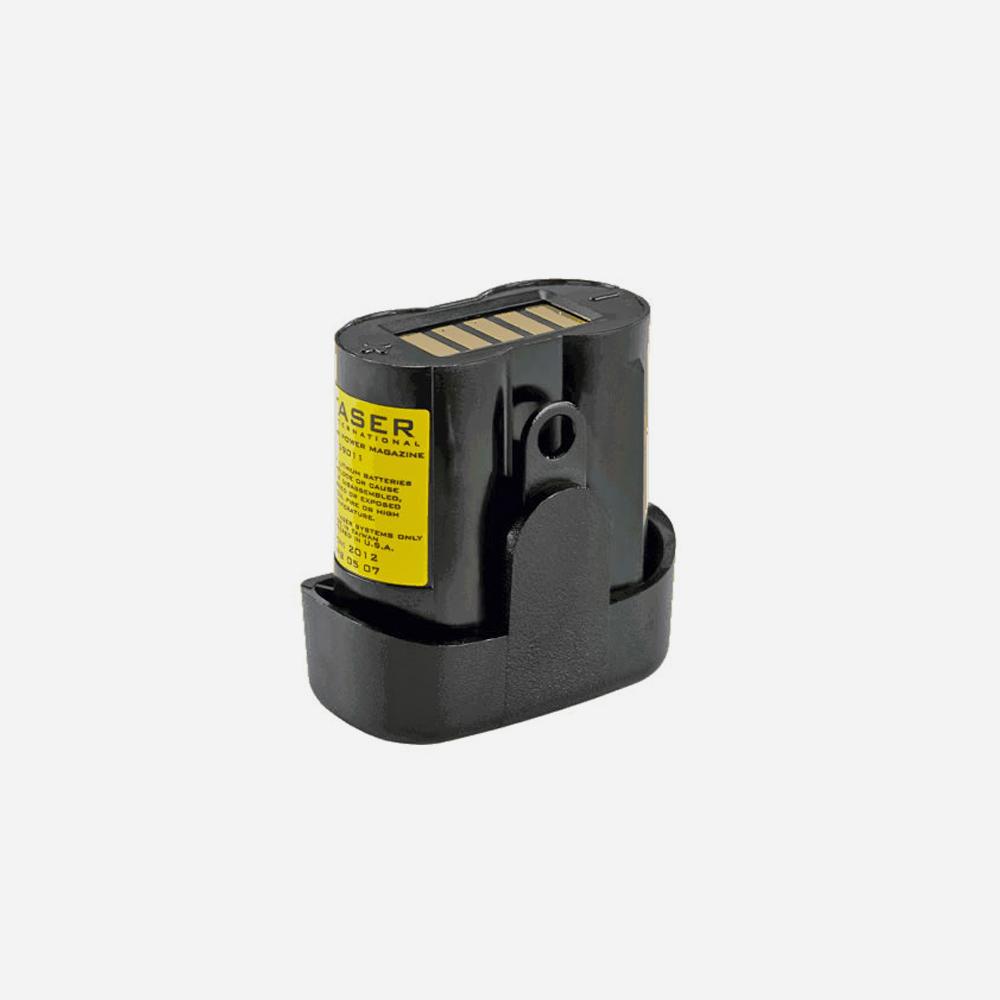 LPM батерия за Taser C2 39011