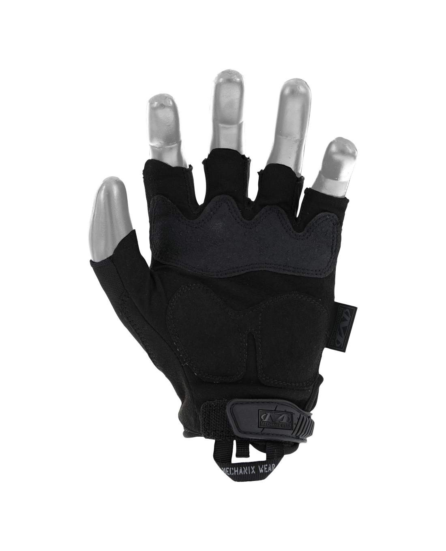 Ръкавици Mechanix FINGERLESS M-PACT GLOVE COVERET