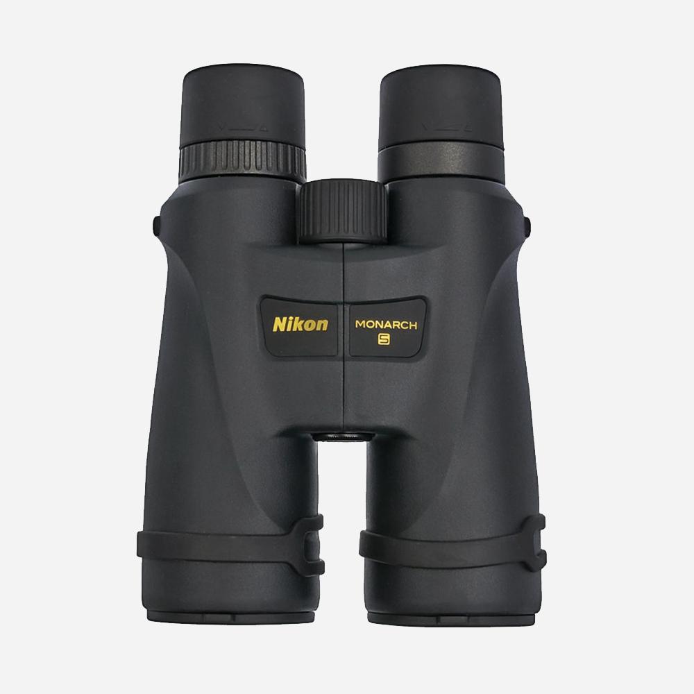 Бинокъл Nikon MONARCH 5 16×56