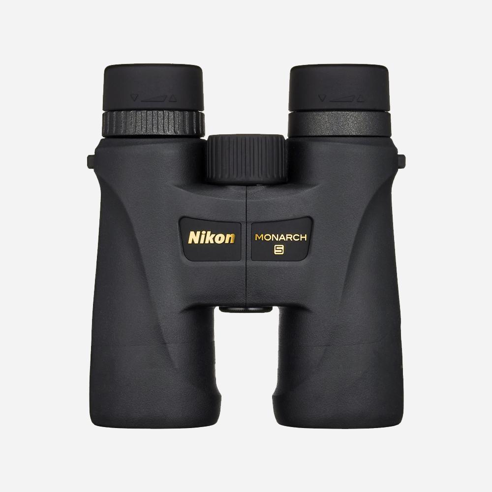 Бинокъл Nikon MONARCH 5 10×42