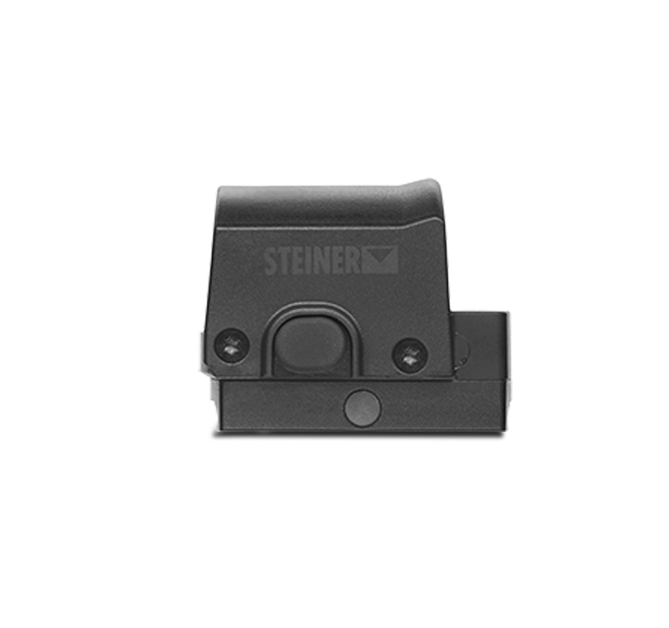Бързомер STEINER Micro Reflex Sight