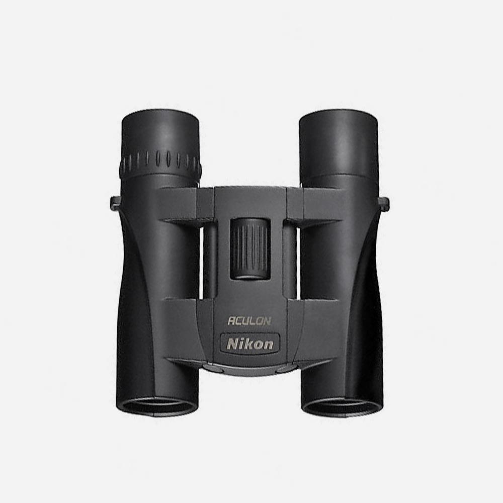 Бинокъл Nikon ACULON A30 10×25