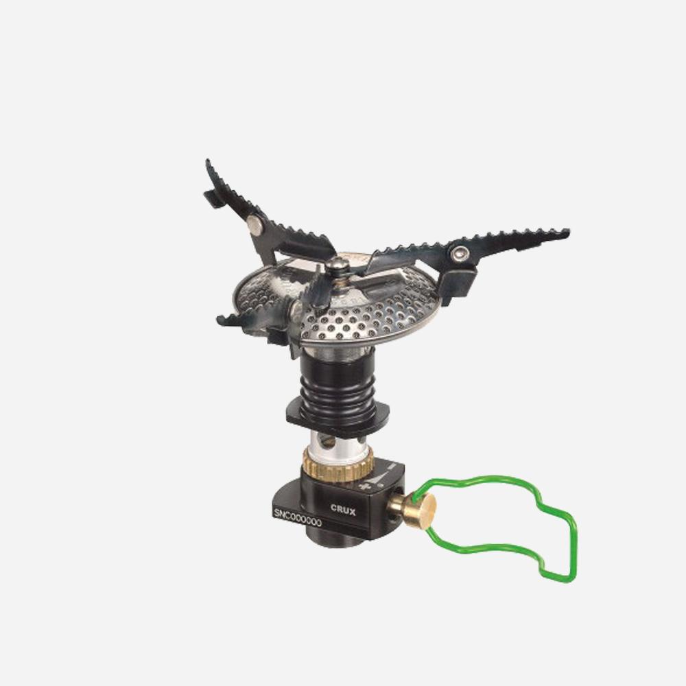 Газов котлон Optimus Crux – Optimus Stove Crux